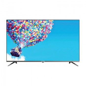 "Téléviseur TELEFUNKEN E20 49"" Smart Full HD Wifi TV49E20 Tunisie"