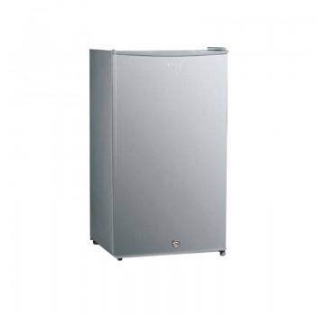 Réfrigérateur Biolux MP 17...