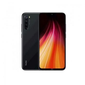 Smartphone XIAOMI Redmi 8 64G Noir tunisie