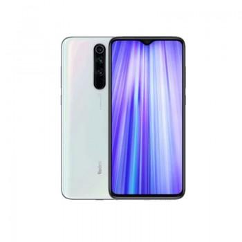 Smartphone REDMI Note 8 Pro Blanc tunisie