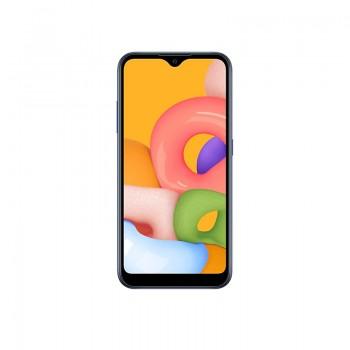 Samsung Galaxy A01 Prix Tunisie
