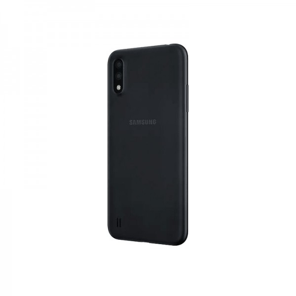 Samsung Galaxy A01 Tunisie Try And Buy Tunisie