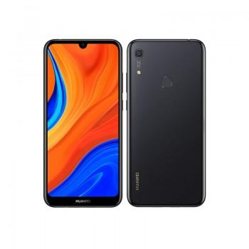 Smartphone HUAWEI Y6S prix tunisie