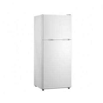 Réfrigérateur BIOLUX Blanc...