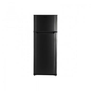 Réfrigérateur CONDOR DEFROST 362L prix tunisie