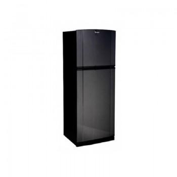 Réfrigérateur CONDOR DEFROST 500L prix tunisie