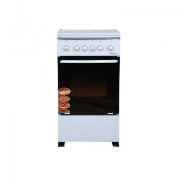 Cuisinière Biolux ML5005 4...