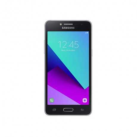 Smartphone Samsung Galaxy Grand Prime Plus Noir