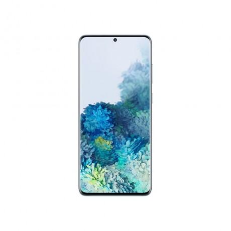 Samsung Galaxy S20 Plus prix tunisie