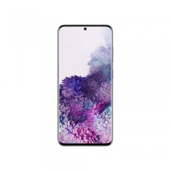 Samsung Galaxy S20 prix tunisie