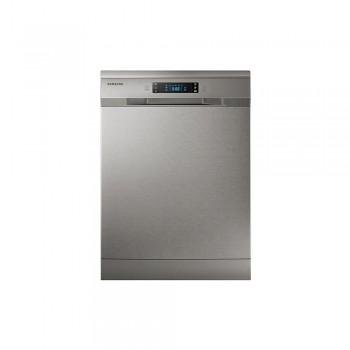 Lave vaisselle Samsung 13 Couverts DW60H5050FS prix tunisie