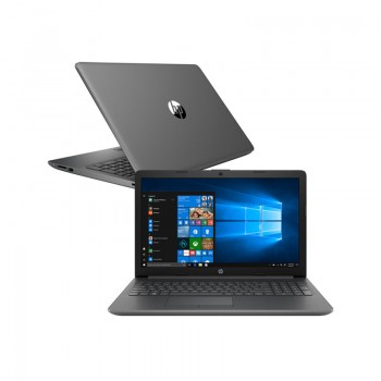 pc portable HP Notebook 15-da1039nk i5 8è Gén 8Go 1To 8UD06EA prix tunisie