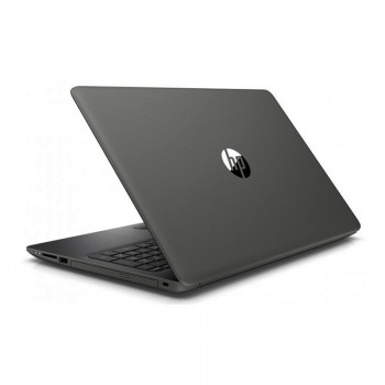 pc portable HP 15-DA1036NK i5 8è Gén 4Go 1To Pc Portable HP 15-DA1036NK i5 8è Gén 4Go 1To 8UM53EA prix tunisie