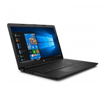 PC Portable HP Notebook 15-da1038nk i5 8è Gén 8Go 1To 8UP71EA prix tunisie