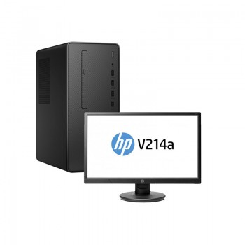Pc De Bureau HP Pro 300 G3 I3 8é Gén 4Go 1To 8VS18EA prix tunisie