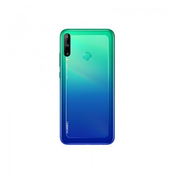 Huawei Y7P Auora Blue prix tunisie