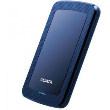 Disque Dur Externe ADATA HV300 1To USB 3.1 Bleu