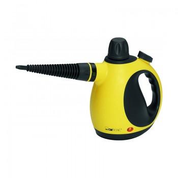 Nettoyeur Vapeur CLATRONIC DR 3653 prix tunisie