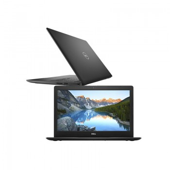 Pc Portable DELL Inspiron i7 3593 10è Gén 8Go 1To prix tunisie