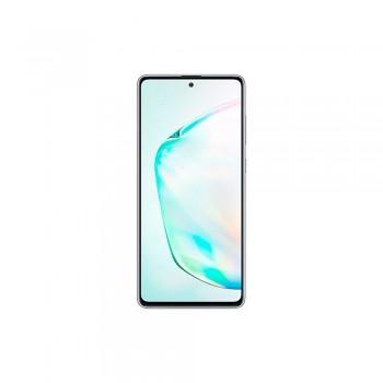Samsung Galaxy Note 10 Lite prix tunisie