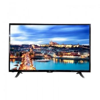 """Téléviseur SABA 43"""" LED Full HD Smart + Récepteur intégré prix tunisie"""