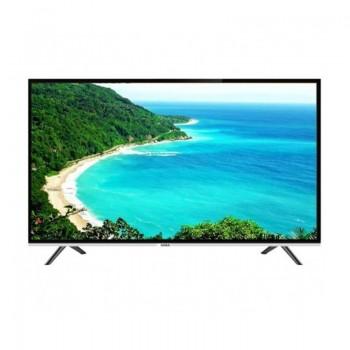 Téléviseur SABA TV LED 49 pouces HD SB49LED470RSW prix tunisie