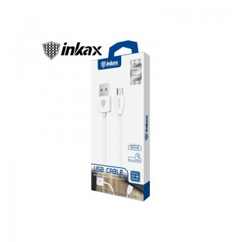 Câble USB INKAX CK-66 MICRO 300CM prix tunisie