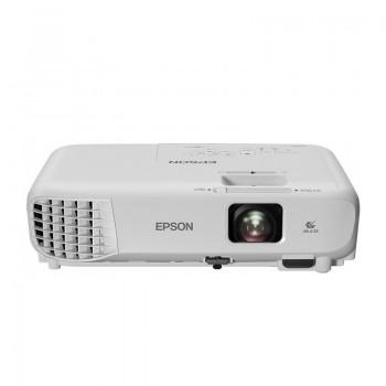 Vidéo Projecteur EPSON EB-S05 SVGA  V11H838040 prix tunisie