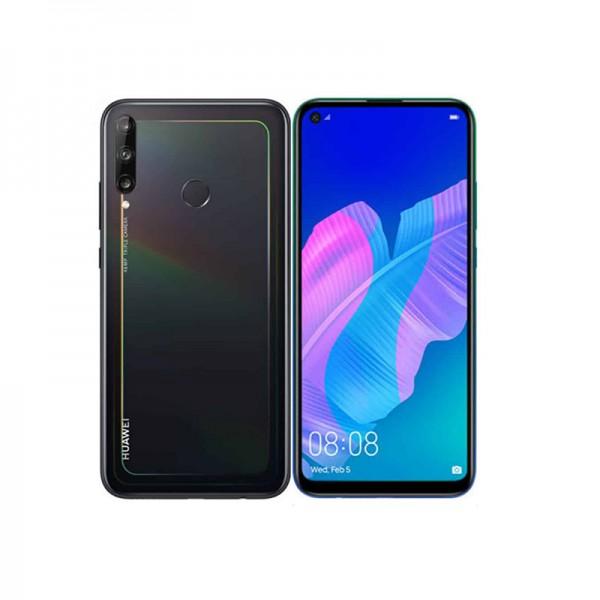Huawei Y7P prix tunisie