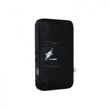Récepteur SAMSAT HD 1515 Mini Full HD prix tunisie