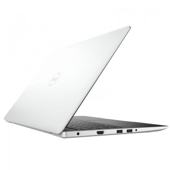 PC Portable DELL INSPIRON 3582 Dual-Core 4Go 500Go - Blanc