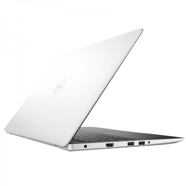 PC Portable DELL INSPIRON 3582 Dual-Core 4Go 500Go Blanc prix tunisie