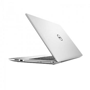 PC Portable DELL INSPIRON 3582 Dual-Core 4Go 500Go - Silver (3582-S)