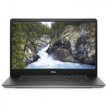 Pc Portable DELL Inspiron 3580 i5 8è Gén 8Go 1To Gris (3580-I5-G)