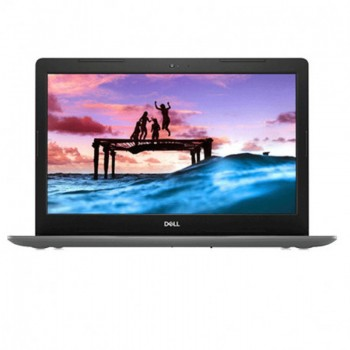 Pc Portable DELL Inspiron 3580 i5 8è Gén 8Go 1To Silver (3580-I5-S)