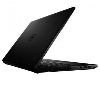 PC Portable DELL Inspiron 3576 i7 8è Gén 8Go 1To Noir (3576-I7-N)