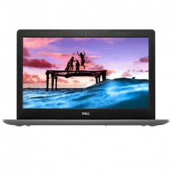 Pc Portable DELL Inspiron 3580 i7 8è Gén 8Go 1To Silver (3580I7-S)