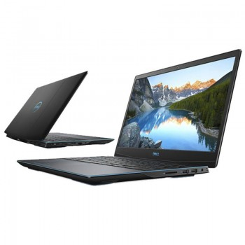PC Portable Gamer DELL 3590 G3 i5 9è Gén 16Go 1To+128Go SSD (3590-I5-1650-16G)