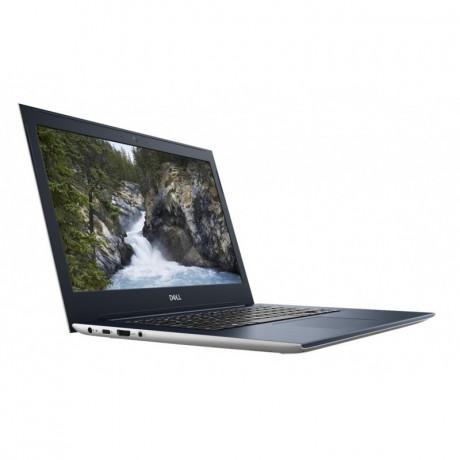 PC Portable DELL VOSTRO 5471 I7 8è Gén 8Go 1To +128 Go SSD