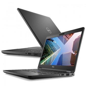 PC Portable DELL Latitude 5490 i5 8è Gén 8Go 512Go SSD (N091L549014EMEA)