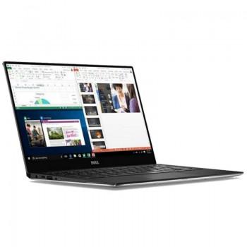 Pc Portable DELL XPS13 9360 i7 8è Gen 8Go 256Go SSD Windows10