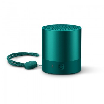 HUAWEI Mini Speaker -...