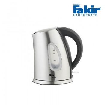 Bouilloire Fakir 1.7L  Inox