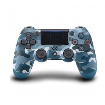 Manette de jeu SONY DualShock 4 Pour PS4 prix tunisie