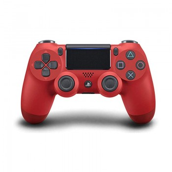 Manette PS4 SONY Dual Shock 4 prix tunisie
