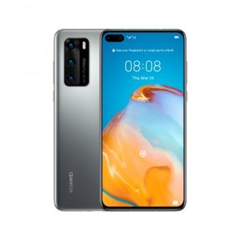 Huawei P40 Pro prix tunisie