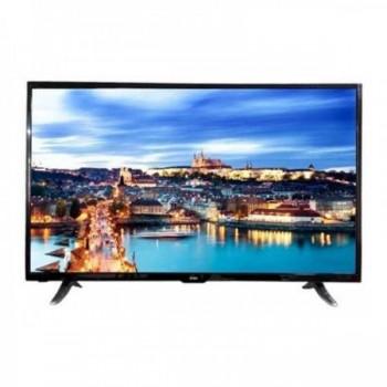 """Téléviseur SABA 43"""" LED Full HD Smart TV + Récepteur Intégré prix tunisie"""