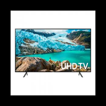 """Téléviseur Samsung 49"""" 4k smart RU7100 prix tunisie"""