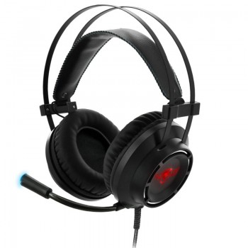 Micro Casque Gamer SPIRIT...