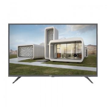 """Téléviseur TELEFUNKEN 43"""" FULL HD Smart Avec Récepteur Intégré prix tunisie"""